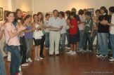 expo-arte-79