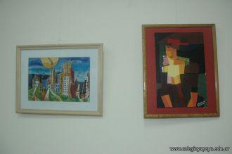 expo-arte-9
