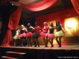 moulin-rouge-106