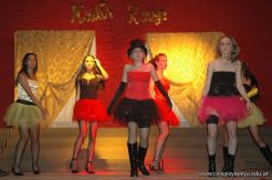 moulin-rouge-55