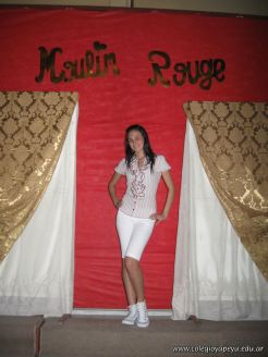 moulin-rouge-79
