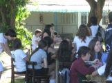 ultimo-dia-de-clases-de-la-secundaria-83