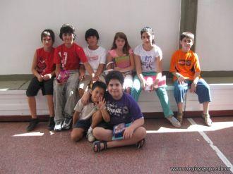alumnos-nuevos-de-primaria-1
