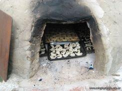 cocinando-en-la-colonia-39