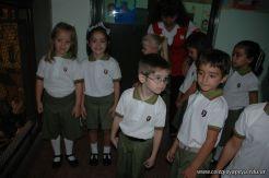 1er-dia-de-primaria-y-secundaria-87