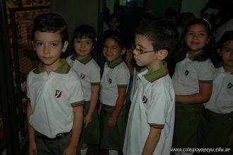 1er-dia-de-primaria-y-secundaria-89