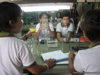conociendo-el-laboratorio-12