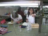 conociendo-el-laboratorio-29