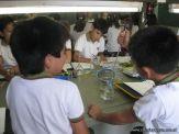 conociendo-el-laboratorio-6