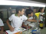 conociendo-el-laboratorio-7