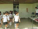 eleccion-de-deportes-15