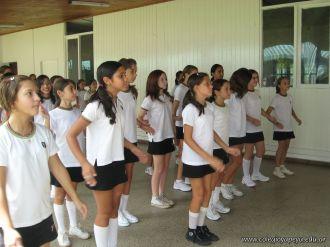 eleccion-de-deportes-16