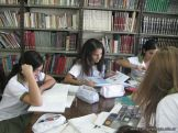 metodologia-de-estudio-2