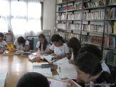 metodologia-de-estudio-6