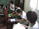 metodologia-de-estudio-7