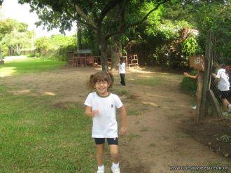 primer-dia-de-campo-del-jardin-83