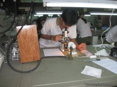 trabajo-de-laboratorio-4to-10