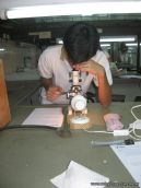 trabajo-de-laboratorio-4to-9