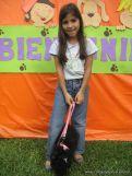 expo-mascotas-2009-10