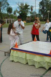 expo-mascotas-2009-103