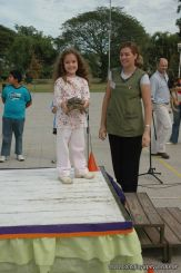 expo-mascotas-2009-104