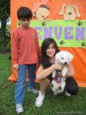 expo-mascotas-2009-11