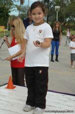 expo-mascotas-2009-112