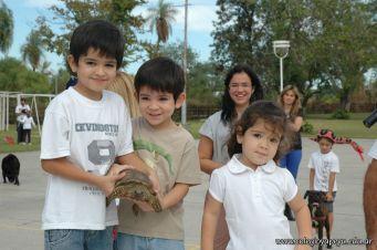 expo-mascotas-2009-113