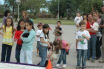 expo-mascotas-2009-122