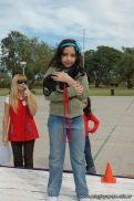 expo-mascotas-2009-145