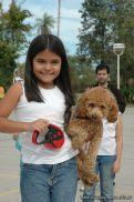expo-mascotas-2009-147