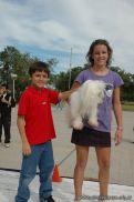 expo-mascotas-2009-153
