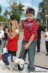 expo-mascotas-2009-164