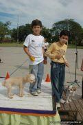 expo-mascotas-2009-169