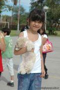 expo-mascotas-2009-170