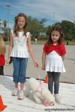 expo-mascotas-2009-203