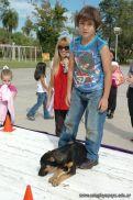 expo-mascotas-2009-204