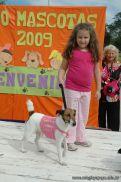 expo-mascotas-2009-215