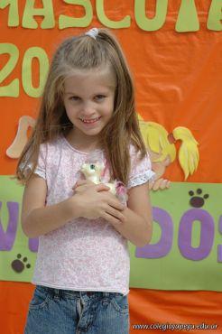 expo-mascotas-2009-216