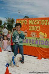 expo-mascotas-2009-223