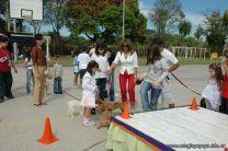 expo-mascotas-2009-226