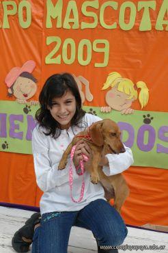 expo-mascotas-2009-229
