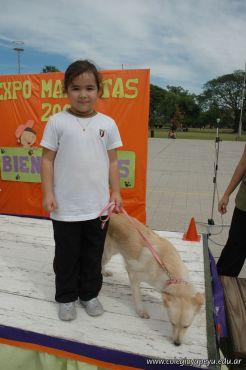 expo-mascotas-2009-243