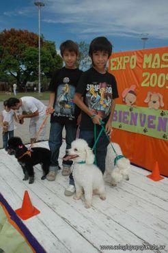 expo-mascotas-2009-244