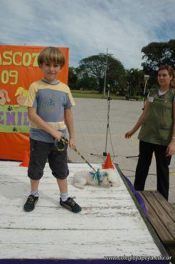 expo-mascotas-2009-249