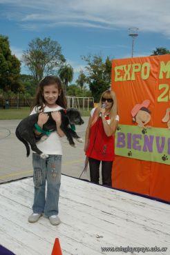 expo-mascotas-2009-250