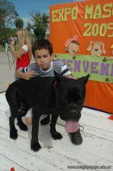expo-mascotas-2009-259
