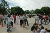 expo-mascotas-2009-293