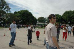 expo-mascotas-2009-298