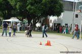 expo-mascotas-2009-308